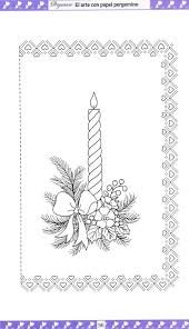 531 best pergamano images on pinterest parchment cards lace and