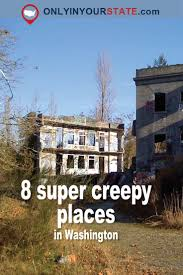 243 best haunted places images on pinterest haunted places
