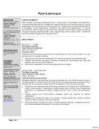 bartender resume template australia maps geraldton australia travel agent resume sle consultant exle marketing for