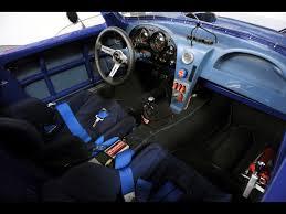 2010 corvette interior 2010 superformance corvette grand sport racecar interior 2