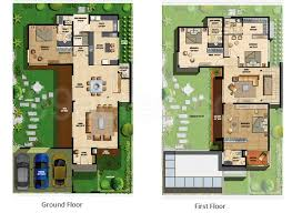 villa floor plan sterling developers sterling villa grande floor plan sterling