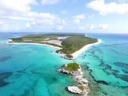 Bahama Islands Map Islands For Sale In Bahamas Caribbean