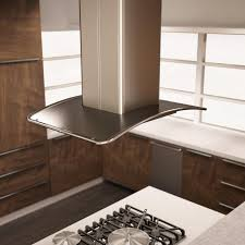 Simple Modern Kitchen Cabinets by Appliances Simple Modern Kitchen Design Gallery Of Curved Glass
