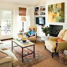 how to decorate a corner how to decorate a corner in a living room decorating corners in
