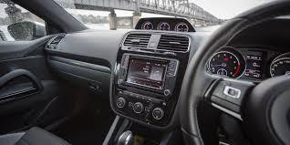 scirocco volkswagen interior 2016 volkswagen scirocco r review caradvice