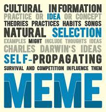 What Defines A Meme - what defines a meme people ideas