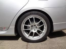 lexus v8 gauteng gen iii aftermarket wheel thread post your pictures page 41