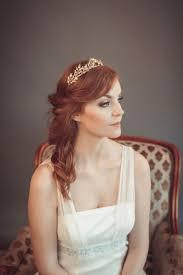 goddess headband gold leaf headband goddess headband grecian tiara