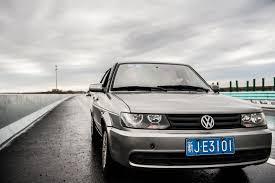 volkswagen sports car free images wheel volkswagen sports car bumper sedan bmw