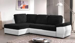 sofactory canapé le canapé d angle fantasia de chez sofactory
