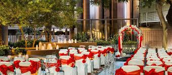 Wedding Venues Phoenix Az Wedding Venues In Phoenix At Doubletree Suites Phoenix