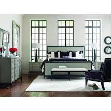 Turquoise Bedroom Furniture Bedroom Furniture Huffman Koos Furniture