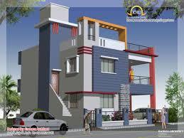 modern duplex house plans duplex elevation designs duplex house elevation mediterranean