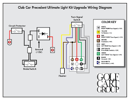 auto mobile 12v wiring diagram wiring diagrams