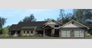 home design group el dorado hills 6390 vireo way granite bay ca 95746 visionary realty group el