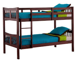 Bunk Beds With Mattresses Included For Sale Cheap Bunk Beds With Mattresses Home Design Ideas