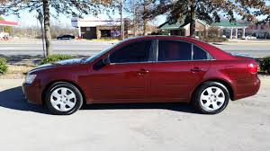 2009 hyundai sonatabest buy here pay here in fayetteville