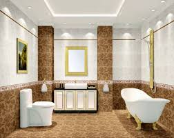 designs of bathrooms sloped ceiling adapter sea gull lighting white sloped ceiling