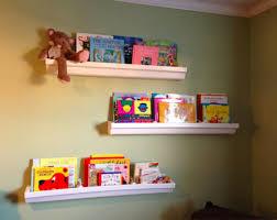 white nursery shelves corner white shelves nursery nursery wall