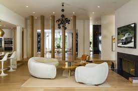 Modern Dining Room Colors General Living Room Ideas Home Design Living Room Sitting Rooms
