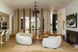 living dining room ideas flgcmti com a 2018 04 home design living room sitt
