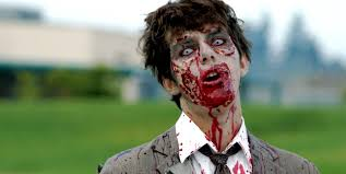 where can i buy liquid latex for halloween be a better halloween monster with an effect artist u0027s tips wabe