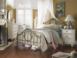 Chabby Chic Bedroom Furniture by Bedroom Shabby Chic Bedroom With Dark Furniture Burgundy Throw