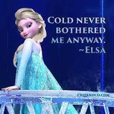 Elsa Frozen Meme - elsa frozen movie quotes kevin hart funny instagram quotes my