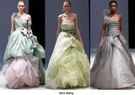vera wang wedding dresses 2010 wedding dresses 2010 oshiro