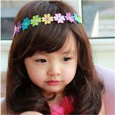 Simple Girls Hairstyles by Simple And Cute Korean Pics Wallpaper Cute Korean Hairstyles