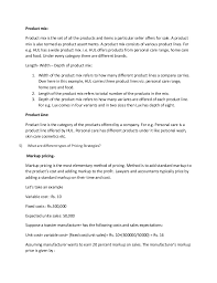 custom admission paper ghostwriter sites for college custom