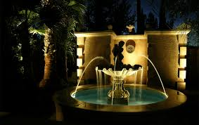 what is the best lighting for pictures how to choose the best outdoor lighting color temperature