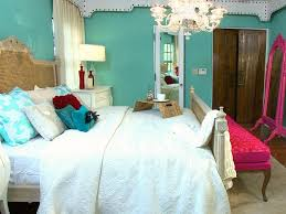 Bedroom  Top  Design Styles HGTV - Top ten bedroom designs