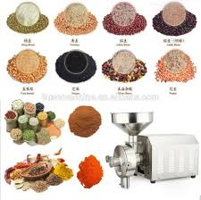 china quality mill china quality mill manufacturers and suppliers