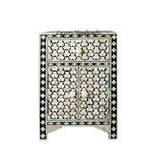 luxury handicrafts bone inlay mother of pearl inlay glass inlay