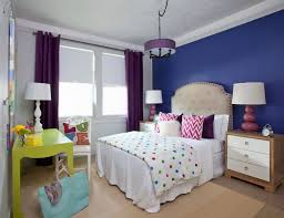 colorful bedroom curtains bedrooms cheerful purple curtain for colorful bedroom violet