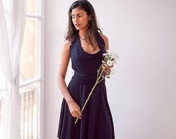 bridesmaid dresses etsy