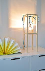 Esszimmer Lampe Beton Lampe Aus Gips Selber Machen Free Betonlampe Selber Bauen Lampe