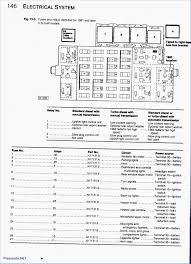 vw fuse box pins wiring diagrams schematics