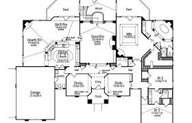 ranch home layouts atrium ranch house plans taihaosou com