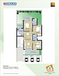 100 independent auto dealer floor plan mahindra lifespaces