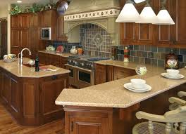 Kitchen Countertops Quartz Colors Of Quartz Countertops Quartz Countertop Colors For