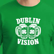 st patty u0027s day t shirts omaha make your own irish shirts