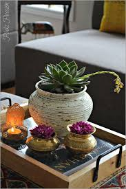 Best  Indian Home Decor Ideas On Pinterest Indian Interiors - Home interior shopping