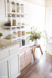 fall decorations home tours shady meadow cottage