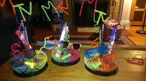 80s party table decorations 80 party decoration ideas 80s theme party decorations 80s party