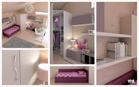 canapé chambre canape chambre fille maison design wiblia com