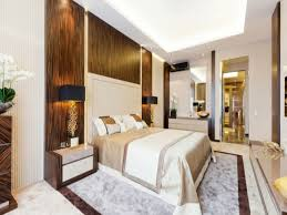 Schlafzimmer Ideen F Kleine Zimmer Funvit Com Wohnzimmereinrichtung Für Kleine Räume Bilder