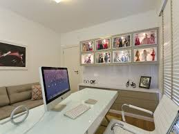 office 44 outstanding office in living room ideas on small house