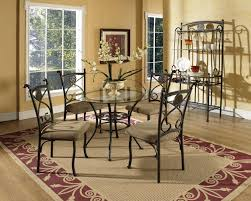 steve silver dining room sets dining room top silver dining room home design awesome fresh in